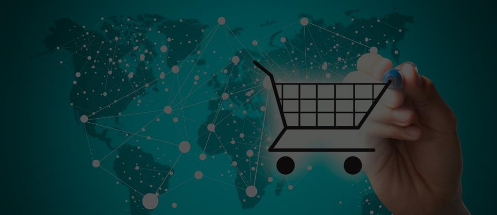 gestione del tuo e-commerce